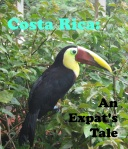 CR book cover JPG