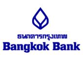 bangkok_bank