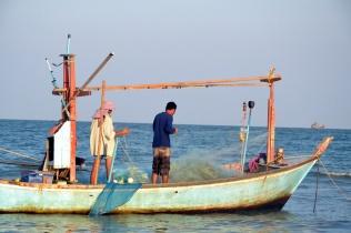 fishing boat2