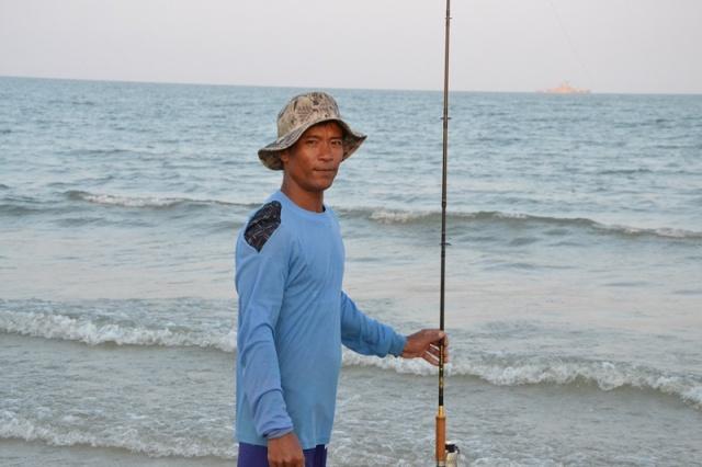 fishing buddy2