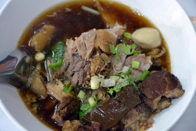 pork.noodles2