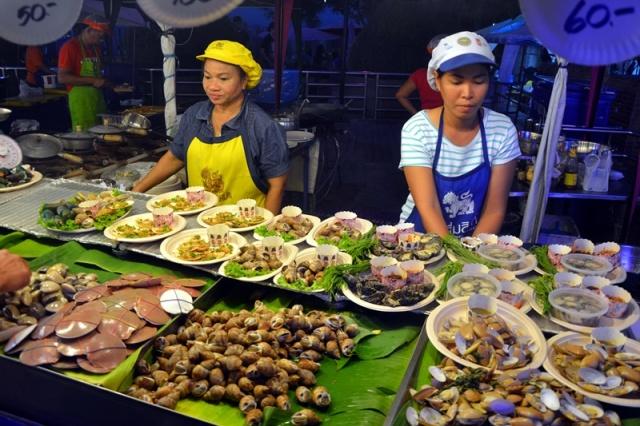 seafoodfeast